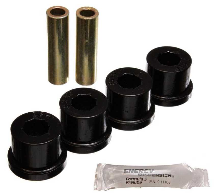 Rear End Control Arm Bushing set 86-88 &  89-91 RX7