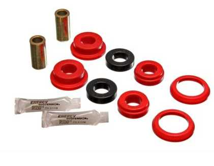 Axle Pivot Bushings  F-350 Pickup