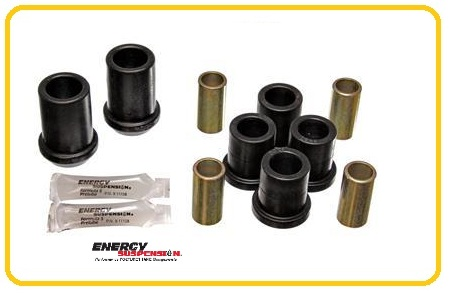 62-72 A body Upper control Arm Bushes (4)