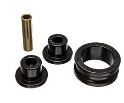 Rack & Pinion Bushing set: Corvette 84-96
