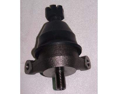 Ball Joint: 58-70 Lower